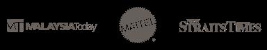 media-logos-4