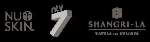 media-logos-5
